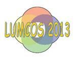 III Научно-техническая конференция молодых ученых «Люминесцентные процессы в конденсированных средах» ЛЮМКОС 2013