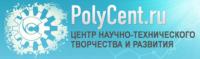 Центр научно-технического творчества и развития