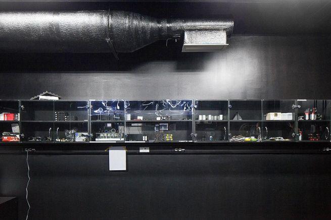 Что происходит в офисе Российского квантового центра. Изображение №6.