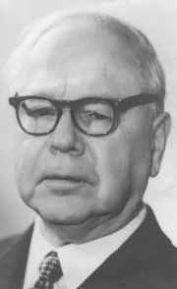 Спицын В.И.