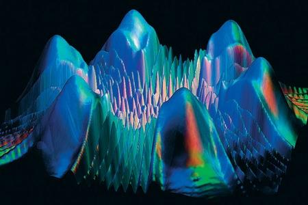 Теоретическое моделирование плотности поляритонного конденсата в полупроводниковом квантовом чипе 047_expert_22.jpg