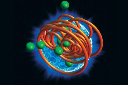 Квантовые вихри. Одни электроны свободны, другие захвачены одной и более вихревыми нитями 045_expert_22.jpg
