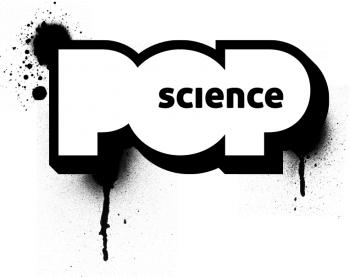 logo_bw_spruzzi