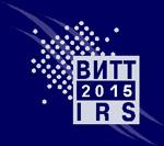 XI Международная конференция «Взаимодействие излучений с твердым телом» (ВИТТ-2015)