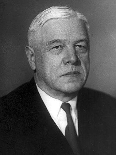 Дмитрий Владимирович Скобельцын