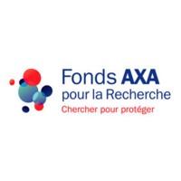 Конкурс исследовательских стипендий (Post-Doctoral Fellowships) Фонда Axa для кандидатов наук (2015 г)