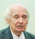 Владимир Сперантов