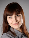 Екатерина Прошкина